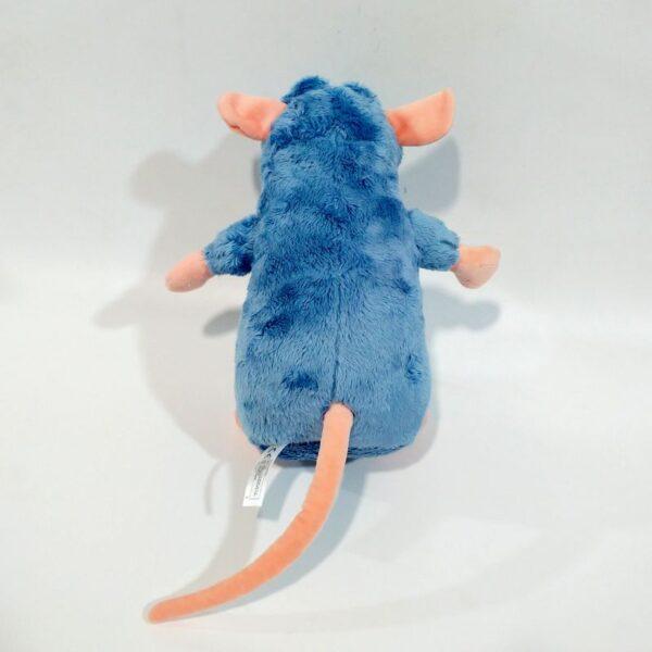 śmieszny pluszak myszka z ratatuj